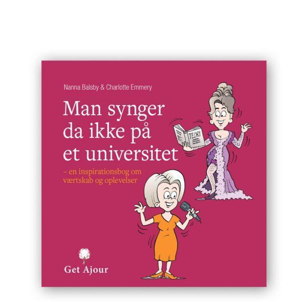 Man-synger-da-ikke-pa-et-universitet