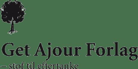 Get Ajour Forlag