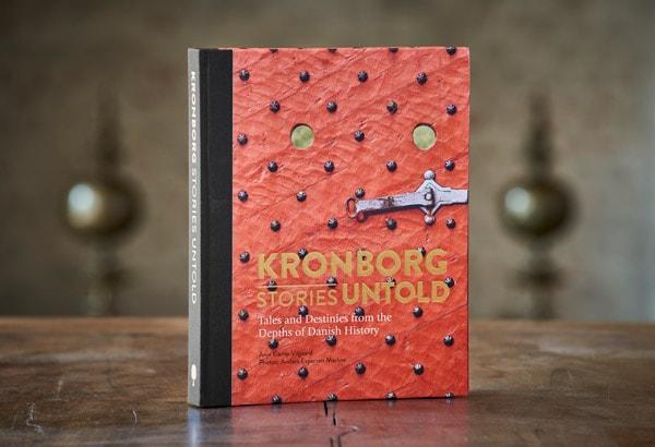 Kronborg-stories-untold