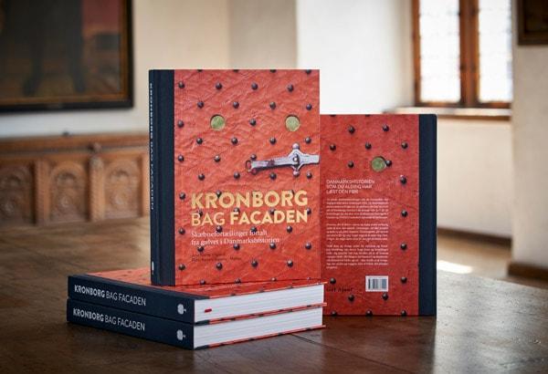 Kronborg-bag-Facaden