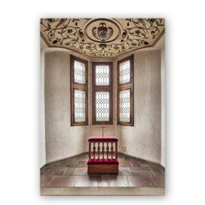 Kronborg postkort