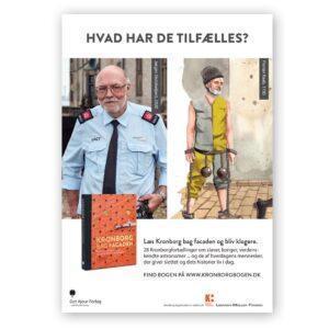 Plakat-betjenten-slaven