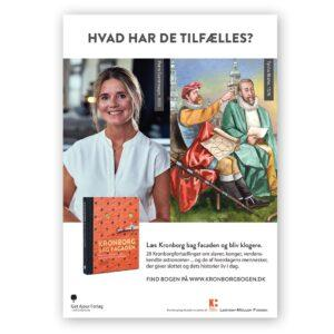 Plakat-eventmager-tycho-brahe