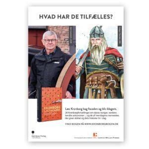 Plakat-kanoner-holger-danske